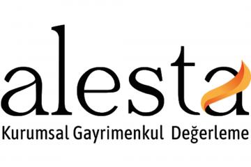 Alesta Sigorta A.Ş. Geoteknik Zemin Araştırmaları