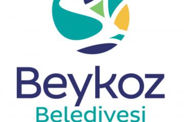 Beykoz Belediye Başkanlığı Geoteknik Zemin Araştırmaları