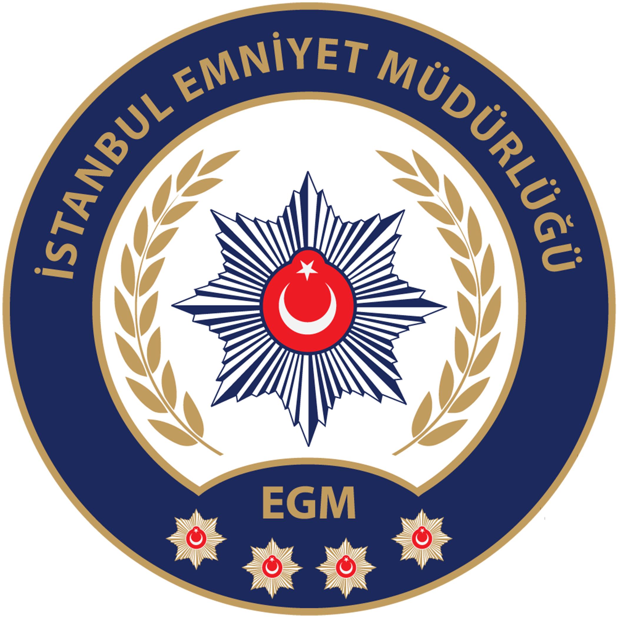 Beyoğlu Emniyet Müdürlüğü Geoteknik Zemin Araştırmaları
