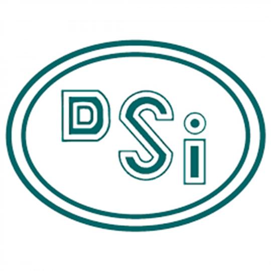 DSİ 11. Bölge Müdürlüğü Geoteknik Zemin Araştırması