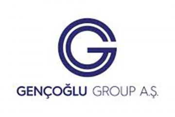 Gençoğlu Karaköy Otelcilik A.Ş. Geoteknik Zemin Araştırması