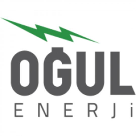 Oğul Enerji A.Ş. Geoteknik Zemin Araştırması