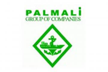 Palmali Holding A.Ş. Geoteknik Zemin Araştırmaları