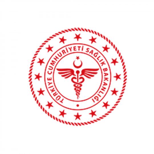 T.C. Sağlık Bakanlığı Geoteknik Zemin Araştırması