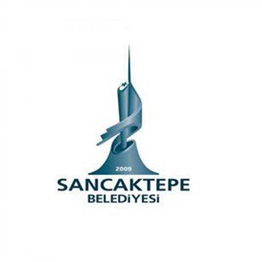 Sancaktepe Belediye Başkanlığı Geoteknik Zemin Araştırmaları