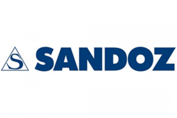 Sandoz Grup Sağlık Ürünleri İlaçları San. ve Tic. A.Ş. Geoteknik Zemin Araştırması