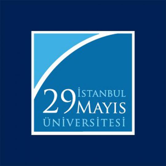 T.C.29 Mayıs Üniversitesi Geoteknik Zemin Araştırması