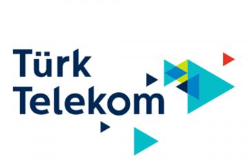Türk Telekom A.Ş. Geoteknik Zemin Araştırmaları