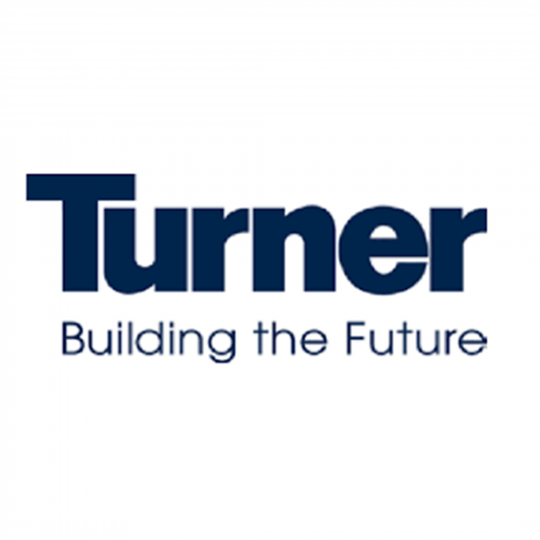 Turner Construction Company Geoteknik Zemin Araştırması