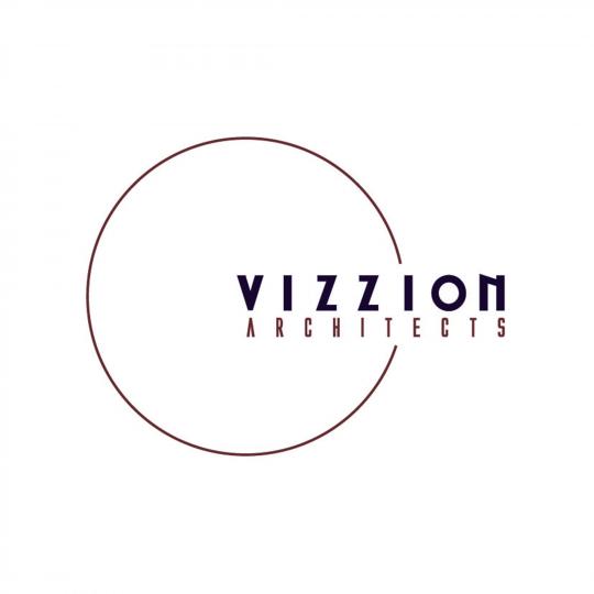 Vizzion Grup A.Ş. Geoteknik Zemin Araştırması